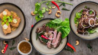 protein-food.eyecatch